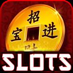 Good Fortune Casino – Slots machines & Baccarat 14.0.3 (Mod)