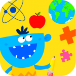 Grade 1 Learning Games for Kids – First Grade App 1.3.0 (Mod)