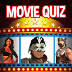 Guess the Bollywood Movie Quiz 8.0 (Mod)