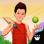 Gully Cricket Game – 2020 1.9 (Mod)