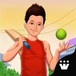 Gully Cricket Game – 2020 1.9 (Mod)