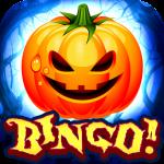 Halloween Bingo – Free Bingo Games 7.5.0 (Mod)