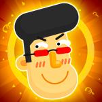 HappyJumping2 1.0.3 (Mod)