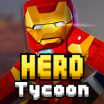 Hero Tycoon 1.8.5 (Mod)