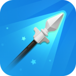 Hero of Archery 1.0.11 (Mod)