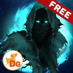 Hidden Object – Dark Romance 4 (Free to Play) 1.0.6 (Mod)