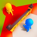 Hide 'N Seek!  1.5.8 (Mod)