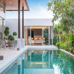 Home Design : Paradise Life 1.0.6 1(Mod)