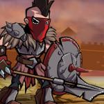 HonorBound RPG 4.31.27   (Mod)