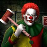 Horror Clown Survival 1.24 (Mod)
