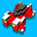 Hovercraft – Build Fly Retry 1.7.1 (Mod)