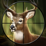 Hunt It 2.0.3 (Mod)
