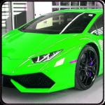 Huracan Racing : Speed Cars Game 3D 1.10 (Mod)