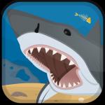 Hybrid Animals : Spore Evolution Games 1.0.5.7 (Mod)