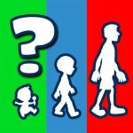 Hyper Life 1.0.1 (Mod)