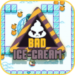 Ice Cream Mobile: Icy Maze Game Y8 1.1 (Mod)