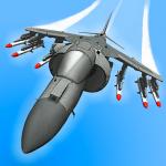 Idle Air Force Base 0.15.1 (Mod)