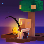 Idle Arks: Build at Sea 2.0.1 (Mod)