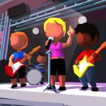 Idle Concert 1.1.2 (Mod)