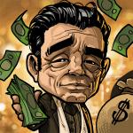 Idle Mafia Boss 1.3.5 (Mod)