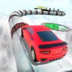 Impossible Tracks 2019 3.0.1 (Mod)