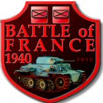 Invasion of France 1940 (free) 4.8.2.0 (Mod)