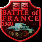 Invasion of France 1940 (free) 4.8.2.0 (Mod)
