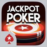 Jackpot Poker by PokerStars™ – FREE Poker Games 6.1.0 (Mod)