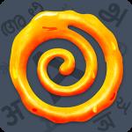 Jalebi A Desi Adda With Ludo Snakes & Ladders  5.7.0 (Mod)