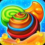 Jelly Juice  1.105.0 (Mod)