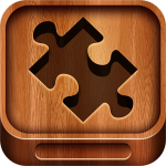 Jigsaw Puzzles Real  6.9.7G (Mod)