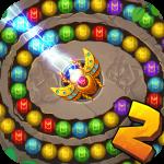 Jungle Marble Blast 2  1.4.9 (Mod)