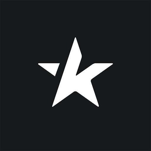 Kickbase Bundesliga Manager 3.3.5 (Mod)