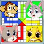 Kids Ludo 1.4 (Mod)