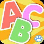Kids Puzzle: ABC 2.0.6 (Mod)