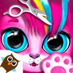 Kiki & Fifi Pet Beauty Salon – Haircut & Makeup 5.0.40002(Mod)