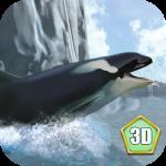 Killer Whale Orca Simulator 1.02 (Mod)