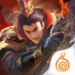 Kingdom Warriors 2.7.0 (Mod)