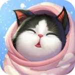 Kitten Match-Mansion & Pet Makeover  0.18.0 (Mod)