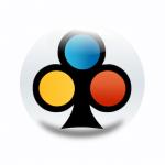 Klaverjas HD Free  10.08 (Mod)