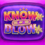 Know It Or Blow It – Trivia Game  1.5 (Mod)