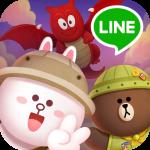 LINE Bubble 2  3.4.2.39 (Mod)