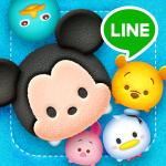 LINE:ディズニー ツムツム  1.92.1 (Mod)