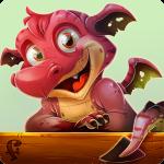 Land of Dragons 0.30 (Mod)