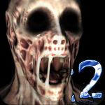 Last Door 2: Terror & Nightmares Night 1 (Mod)