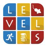 Levels Addictive Puzzle Game  2.7.0 (Mod)
