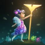 Light a Way : Tap Tap Fairytale 2.12.6 (Mod)