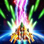 Lightning Fighter 2  Latest Version: (Mod)