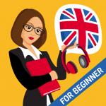 Английский для Начинающих: LinDuo HD  5.24.0 (Mod)