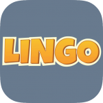 Lingo The word game  3.0.21 (Mod)